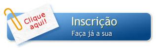 Valor da Contribuição R$10,00